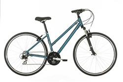 Product image for Raleigh Circa 3 Womens 2017 - Hybrid Sports Bike
