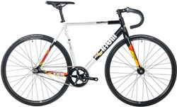 Cinelli Vigorelli HSL 2016 - Road Bike