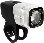 Knog Blinder Arc 220 USB Rechargeable Front Light