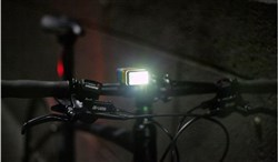 Knog Pop II Front Light