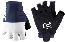 POC Raceday Short Finger Gloves SS17