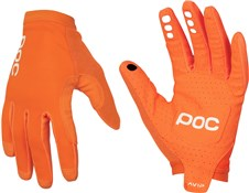 POC AVIP Long Finger Gloves SS16
