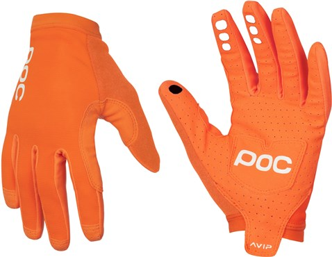 Image of POC AVIP Long Finger Gloves SS16