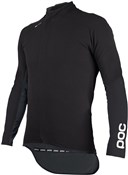 POC Raceday Thermal Cycling Jacket