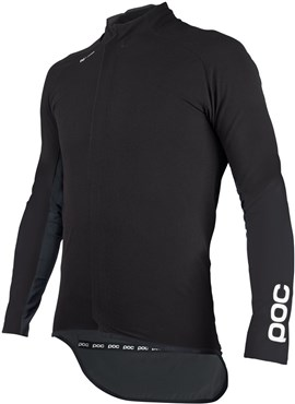 Image of POC Raceday Thermal Cycling Jacket SS16