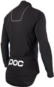 POC Raceday Thermal Cycling Jacket SS16