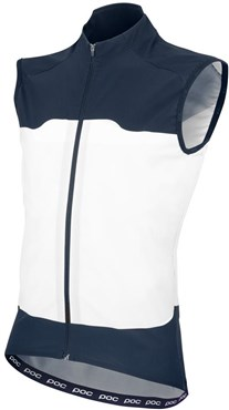 POC Raceday Windproof Cycling Gilet SS17