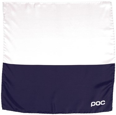 Image of POC Raceday Scarf Neck Warmer SS16
