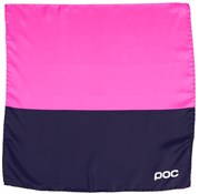 POC Raceday Scarf Neck Warmer SS16