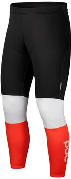 POC Thermal Cycling Tights