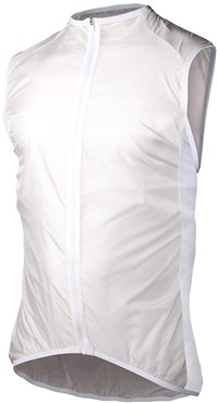 Image of POC AVIP Light Windproof Cycling Vest