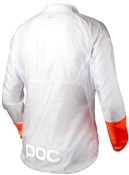 POC AVIP Light Windproof Cycle Jacket SS17