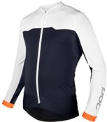 POC AVIP Spring Windproof Cycling Jacket