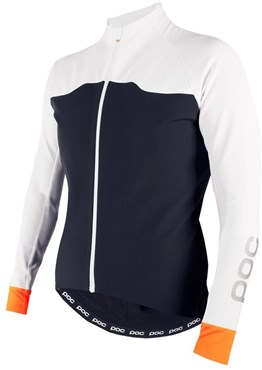 POC Womens AVIP Spring Cycling Jacket SS17