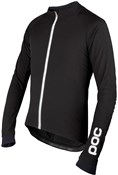 POC AVIP Softshell Windproof Cycling Jacket
