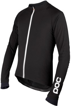 POC AVIP Softshell Windproof Cycling Jacket SS17