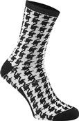 Madison RoadRace Apex Long Socks AW16