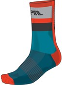 Madison Alpine MTB Socks AW16