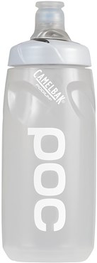 Image of POC Race Bottle