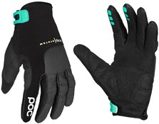Product image for POC Resistance Strong Long Finger Gloves SS16