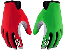 POC Index Air Adjustable Long Finger Gloves SS16