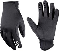 POC Index Wind Breaker Long Finger Cycling Glove SS16
