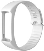 Product image for Polar A360 Medium Wrist Strap