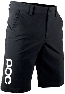 Image of POC Trail Light Cycling Shorts SS16