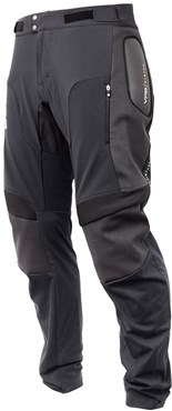 Image of POC Resistance Strong Cycling Trousers SS16