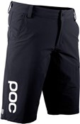 POC Womens Trail Cycling Shorts SS16