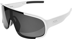 Product image for POC Aspire Cycling Glasses