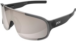 POC Aspire Cycling Glasses