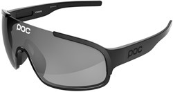 Product image for POC Crave Cycling Glasses