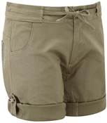 Tenn Womens Off Road/Downhill Cargo Cycling Shorts SS16