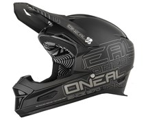 Product image for ONeal Fury RL2 Full Face MTB Helmet 2016