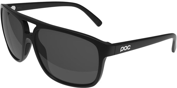 Image of POC Will Cycling Glasses