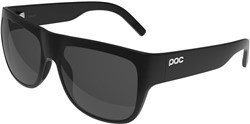 POC Want Cycling Sunglasses