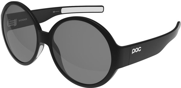 Image of POC Wonder Glasses