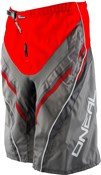 ONeal Element FR MTB Shorts - Greg Minnar Edition SS16