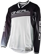 ONeal Element FR MTB Long Sleeve Cycling Jersey SS16