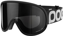 POC Retina BIG Flow Goggles