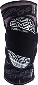 ONeal Sinner Knee Guard