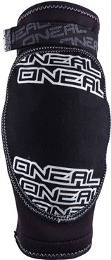ONeal Dirt Elbow Guard RL SS16