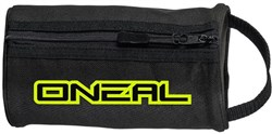 ONeal Bike Cover