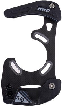Image of MRP SXg Carbon Chain Guide