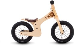 Early Rider Lite Balance Bike 12W 2016 - Kids Balance Bike