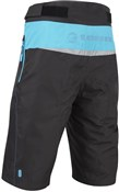 Tenn Protean MTB/Downhill Cycling Shorts SS16