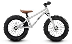 "Early Rider Trail Runner XL 14.5"" 14W 2016 - Kids Balance Bike"