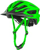 Product image for ONeal Q RL MTB Helmet 2016