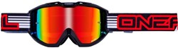 Product image for ONeal B1 RL Goggle